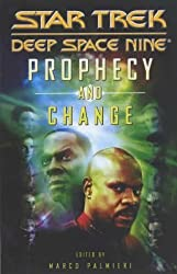 [Prophecy and Change] (By: Marco Palmieri) [published: January, 2004]