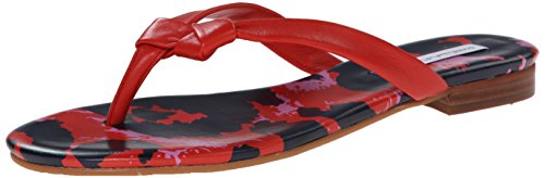 diane-von-furstenberg-womens-melanie-flip-flop-red-nappa-lin-multicolor-vintage-leopard-nappa-85-m-u