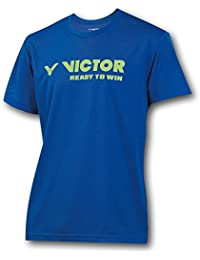 VICTOR T-Shirt
