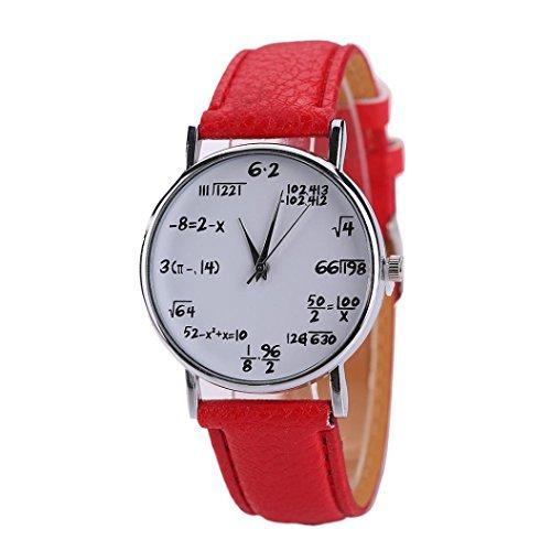 winwintom-mujer-piel-reloj-de-acero-inoxidable