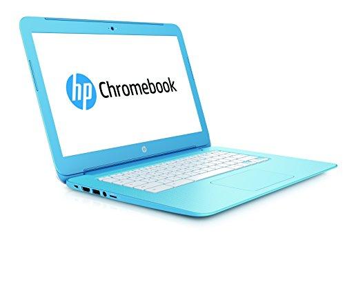 hp-chromebook-14-ak003na-14-inch-hd-laptop-sky-blue-intel-celeron-n2840-4gb-ram-16-gb-emmc-100-gb-go