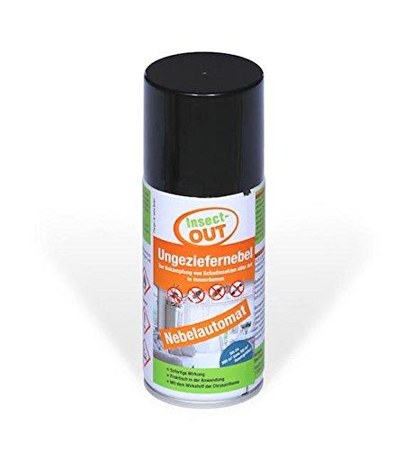 insect-outr-ungeziefernebel-150-ml-mit-dem-wirkstoff-der-chrysanthemenblume
