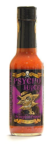 psycho-juice-sauce-piquante-70-scorpion-pepper