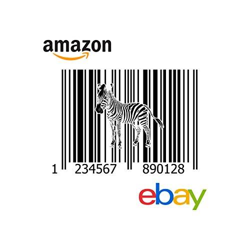 pz-750-codici-a-barre-barcode-bar-code-ean-13-nuovi-per-amazon-itunes-ed-ebay