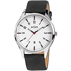 Axcent Uhr - Herren - IX50981-110