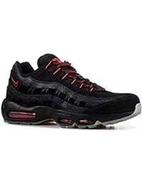 super popular e9138 55456 Nike Air Max 95, Chaussures de Fitness Homme