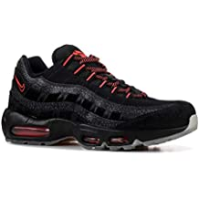 super popular bc893 1c160 Nike Air Max 95, Chaussures de Fitness Homme