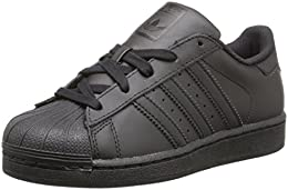 adidas superstar 30