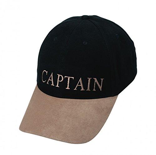 Kapitänsmütze Cap Captain