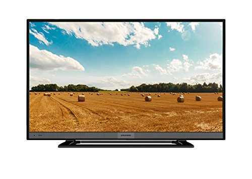 Grundig 22 VLE 5520 BG 55 cm (22 Zoll) Fernseher (Full HD, Triple Tuner) schwarz