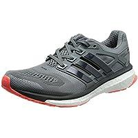 Adidas Energy Boost ESM Zapatilla de Running Señora