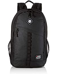 Element Mochila Tipo Casual Cypress Bpk