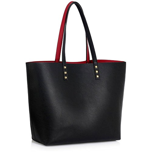 leahward-large-womens-tote-bags-nice-great-brand-handbags-hand-luggage-cabin-gym-travel-work-bag-for