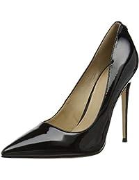 46f503a31f8 Amazon.fr   12 cm et plus - Escarpins   Chaussures femme ...