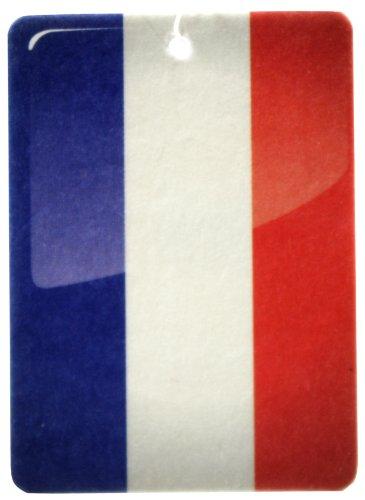 carlinea-190090-air-flag-france-carte-vanille