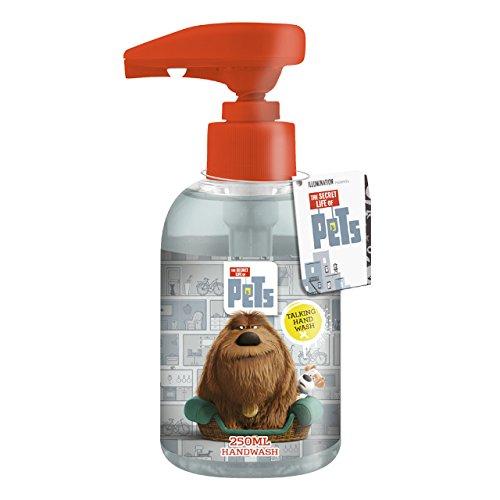 the-secret-life-of-pets-savon-liquide-pour-main-qui-parle-250-ml