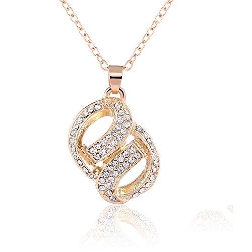 aorawa-vergoldet-unique-anhanger-mit-funkelnden-zirkonia-kristall-fashion-schmuck-fur-frauen