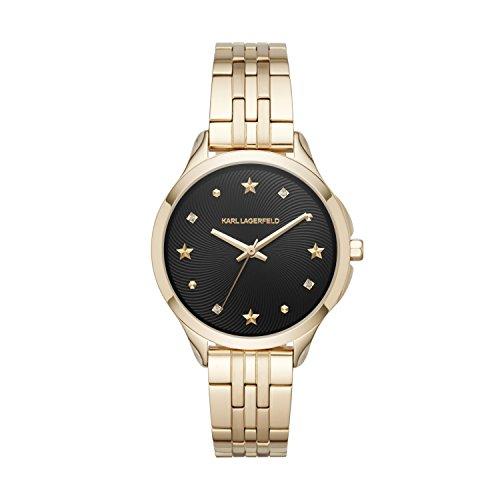 Reloj Karl Lagerfeld para Mujer KL3010