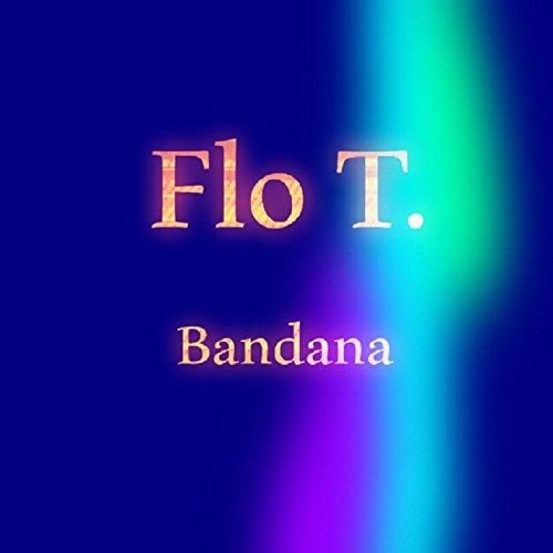 Bandana (T Bandana)