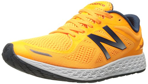 New Balance MZANT Large Synthétique Chaussure de Course OR2
