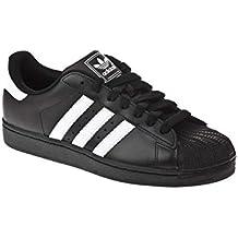 Adidas Superstar II M, Zapatillas para Hombre
