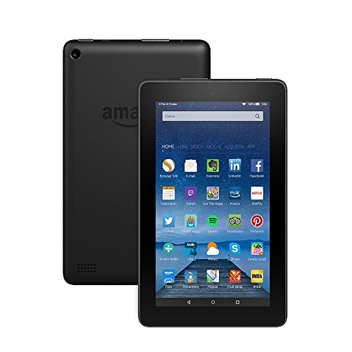 tablet-fire-schermo-da-7-wi-fi-16-gb-nero