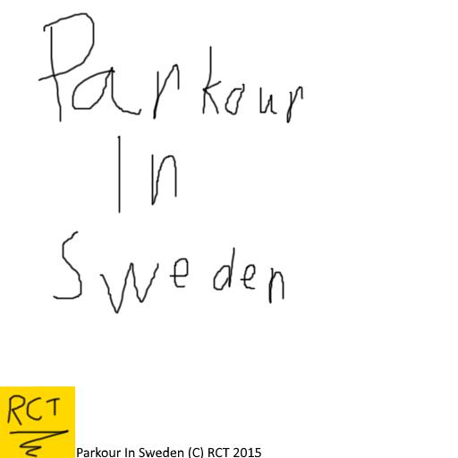 parkour-en-suede