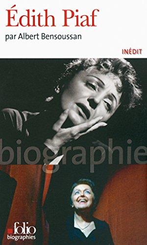 """<a href=""""/node/36933"""">Edith Piaf</a>"""