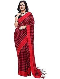 a011ffe83d Sambalpuri Silks: Buy Sambalpuri Silks, Dress materials, Dupattas ...