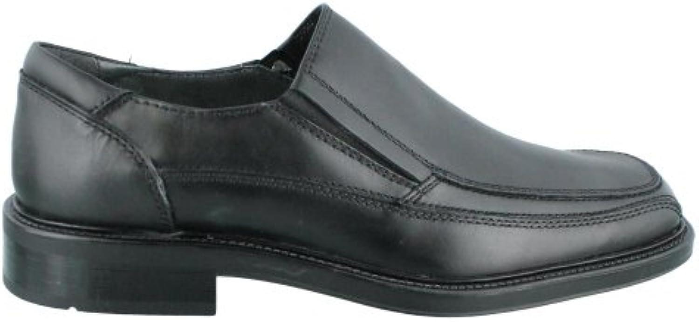 VIONIC Orthaheel  Wave  Thong Sandals  Chocolate  Men's 11/Women's 12 US