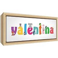 Amazon.es: valentina madera - Incluir no disponibles: Bebé