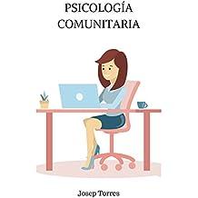 Psicología comunitaria