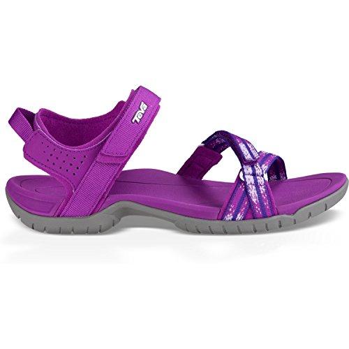 teva-verra-womens-sandals-uk-6-tzuna-purple