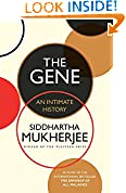 #10: The Gene: An Intimate History