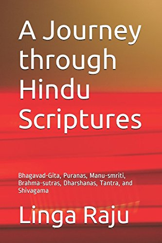 a-journey-through-hindu-scriptures-bhagavad-gita-puranas-manu-smriti-brahma-sutras-dharshanas-tantra