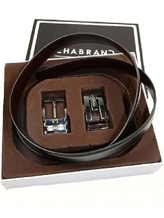 Chabrand - Coffret ceinture en cuir ref_cha31642
