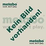 Metabo 1 Bit SW, 4 x 89 mm, 624453000