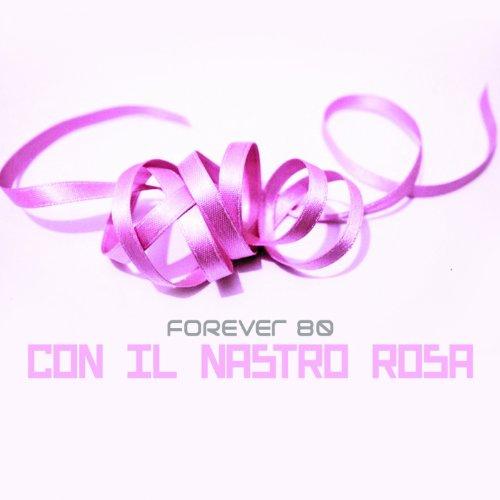 Con il nastro rosa (Radio Edit)