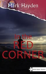 In the Red Corner - Volume III of the Operation Jigsaw Trilogy