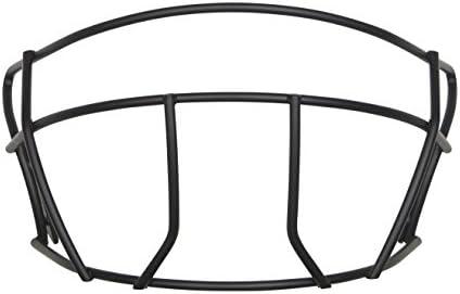 Rawlings R1J6WG Series Baseball Helmet Face Guard, Unisex, R16JWG, Nero, Nero, Nero, Taglia Unica B010R0639Y Parent | Shopping Online  | Prestazioni Superiori  | Ufficiale  | Nuovi Prodotti  89e8be