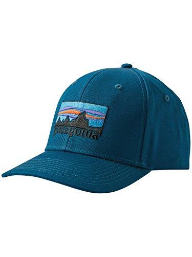 patagonia-hats-73-logo-roger-that-organic-cotton-baseball-cap-blue-adjustable