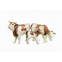 Suchergebnis Auf Amazon De Für Playmobil Kühe