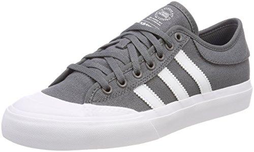 Adidas skateboarding the best Amazon price in SaveMoney.es f83061ba186