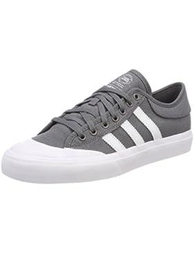 adidas Matchcourt, Zapatillas de Gimnasia Unisex Niños