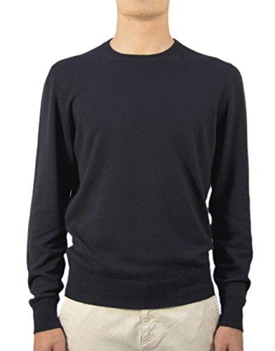 corso-vannucci-cashmere-jersei-para-hombre-turquesa-54