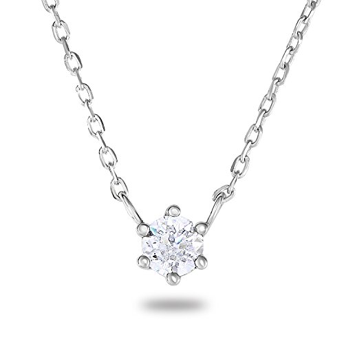 rhodium-plated-925-sterling-silver-simulated-diamond-aaa-4mm-solitaire-6-prongs-setting-chain-neckla