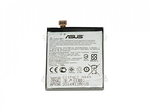 ASUS Batterie 8Wh Original A501CG 2A