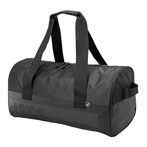 ASICS Training Gymbag Sporttasche, Performance Black, 31 x 48 x 21 cm, 25 L