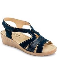 1da73dbbf9fc6 Amazon.it  da - Pantofole   Scarpe da donna  Scarpe e borse