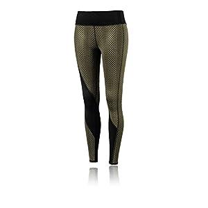 PUMA Clash Legging de Sport Femme b40d8dc809b